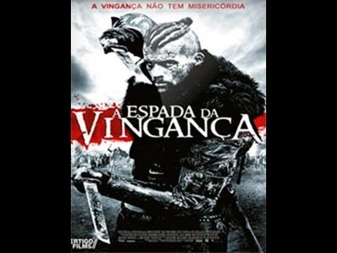 Trailer do filme Flechas da Vingança