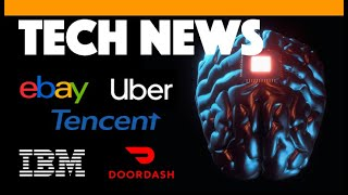 Tech News #15