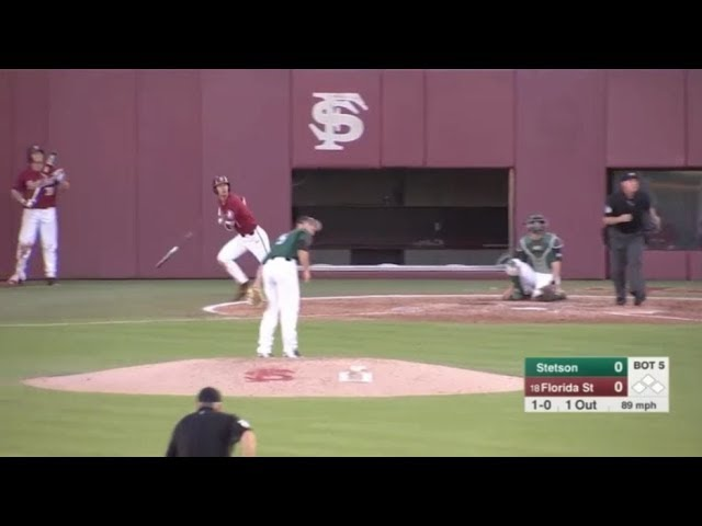 steven-wells-home-run-vs-stetson