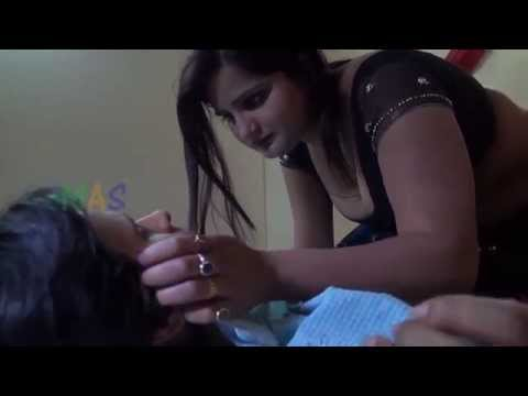 Indian Tailor Romance With Indian Aunty While Giving her Sizes HOT HINDI SHORT FILM MOVIE 2016 Y from YouTube · Duration:  7 minutes 50 seconds