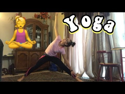 one-person-yoga-challenge-|-natalie-melton