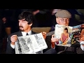 The Beatles in color 1961-1970 HD 1080