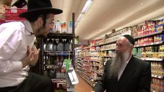 Lipa Schmeltzer MBD Avraham Fried Yossi Green