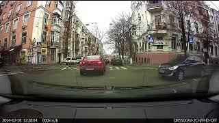 Car Crash Compilation || Road accident #98 johnathan kenney
