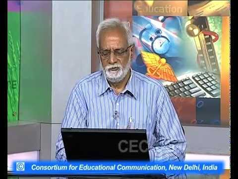 Electoral Politics and Party Politics in India