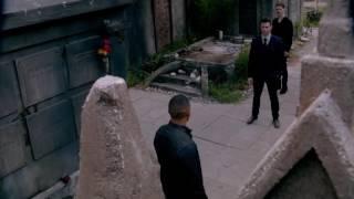 The Originals season 4 blooper reel