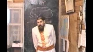 Юджизм - Наследие предков - Сказки (Урок 5)