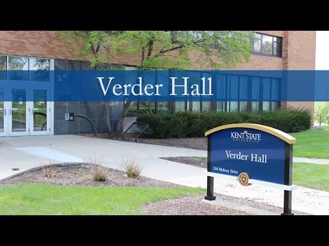 Verder Hall   Housing   Kent State University on tucson state map, dayton state map, hillsdale state map, spokane state map, kent ohio, yale state map, saginaw valley map, walla walla state map, kentucky state map, n.c. state map, quintana roo state map, deerwood campus map, northern minnesota state map, dupont state map, northern wisconsin state map, rochester state map, montgomery state map, north east region state map, kenosha state map, augusta state map,