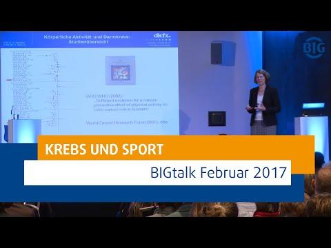 vortrag-zum-thema:-krebs-und-sport-von-prof.-dr.-karen-steindorf,-deutsches-krebsforschungszentrum