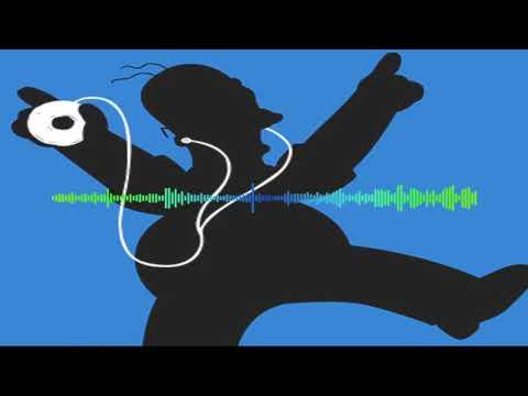 TAMSIR KARTEL (MORT VIVANT) NEW SONG 2017
