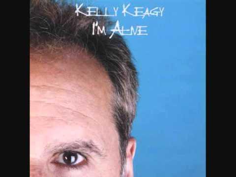 Kelly Keagy - I'm Alive [Full Album, 2006]