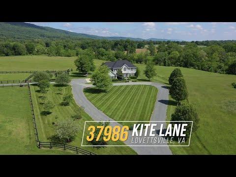 37986-kite-lane-video-lovettsville-virginia---on-the-market-with-sam-&-ray