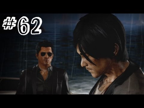Sleeping Dogs - BIG SMILE LEE - Gameplay Walkthrough - Part 62 (Video Game) thumbnail