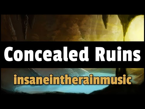 concealed-ruins---pokemon-mystery-dungeon-explorers-of-time/darkness/sky-|-jazz-cover
