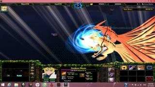 9x Hero Guide - How to make Luhiel set for ranger Agility hero