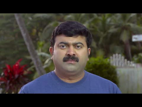 Mazhavil Manorama Bhramanam Episode 132