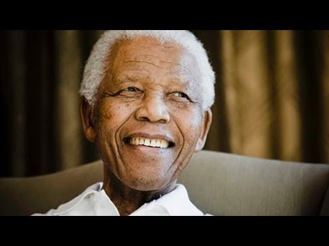 Mandela Embodied the Victories and Failures of the South African Liberation Struggle