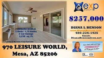 Number one Real estate agent in Mesa, AZ