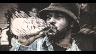 *Sold* Schoolboy Q/ Absoul Type Beat (Produced By CMPLX)
