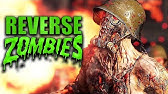 b57eeb0b0b5 Home Depot From Hell (Black Ops 3 Zombies) - YouTube