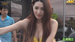 Bikini Bike Show  哈雷狂熱搖滾之旅[無限HD]