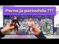 Q&A (1000 TILAAJAN SPECIAL) - YouTube