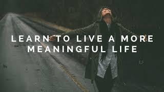 The Art of Mindful Living Retreat at Govinda Valley - 28 September to 3 October 2018
