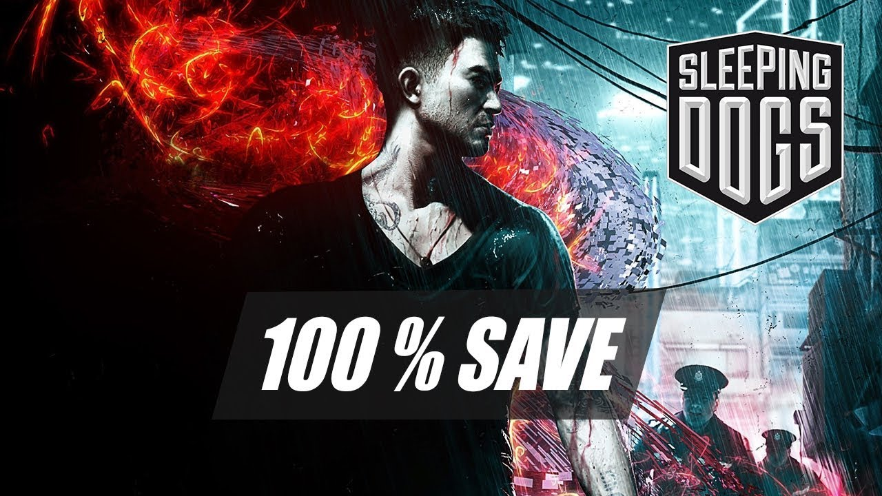 How to download sleeping dogs for pc highly compressed (555mb.