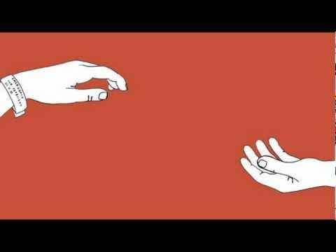 Epilogue (instrumental cover/arrangement)