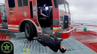 Things to Do In GTA V - Poosh Sploosh