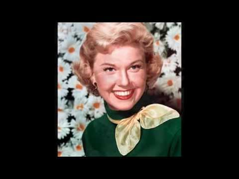 Doris Day 'A Guy Is A Guy' 78 rpm