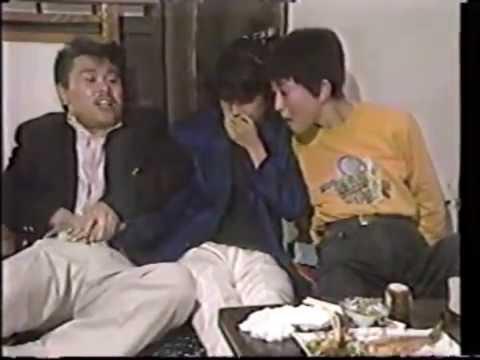 【19851228】 オールナイターズ2期生 前期総集編 3