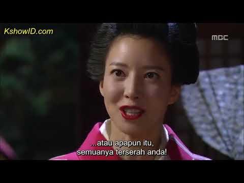 Film Gu Family Book Full Episode Sub Indo
