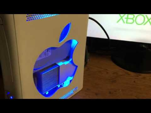 how to make rgh xbox 360