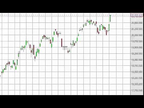 Nikkei Technical Analysis for June 24 2015 by FXEmpire.com