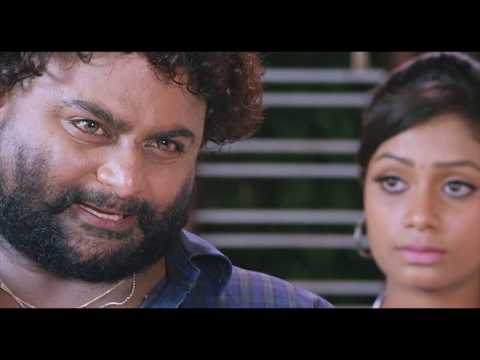 Item Song Ban Aagbek - Super Scene From The Movie Porki Huccha Venkat