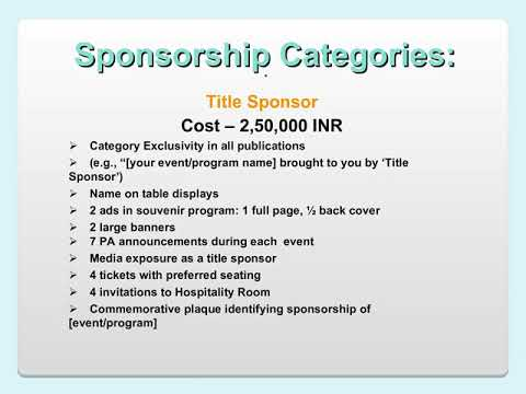 sponsorship-proposal-template-finals-revised