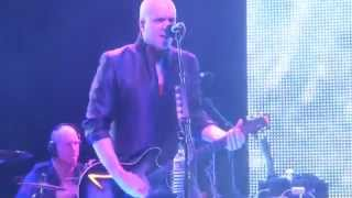 Devin Townsend Project - Rejoice (Live at the Gothic Theatre, 12/13/2014)