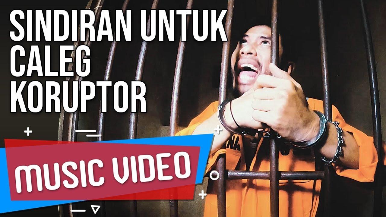 ECKO SHOW Moneypulasi [ Music Video ]