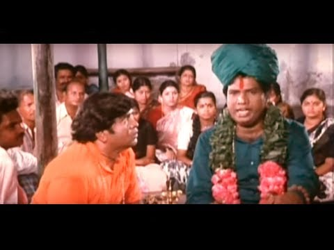 Goundamani Rare Comedy Collection | Goundamani Senthil Syper Hit Comedy | Tamil Comedy Scenes |
