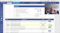 Empowr - Cashout of Earnings $100.28