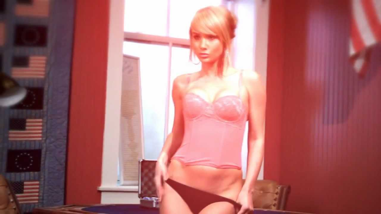 Youtube Sara Jean Underwood nudes (78 pics), Leaked