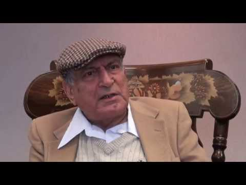 Sound of Consciousness is the Real Life Force | Ishwar Puri