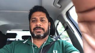Virat's India ready for Second ODI vs Australia | Sports Tak | Vikrant Gupta