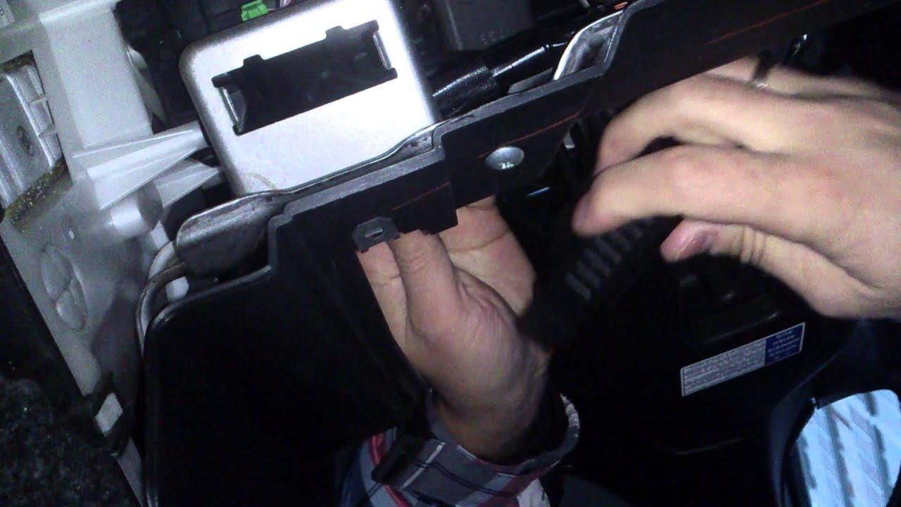 Не можете найти диагностический разъем obd2 в вашем автомобиле?. Воспользуйтесь нашей поисковой системой, чтобы найти свой obd разъем!. В стандарте obd указано, что разъем. Outils obd facile sas. Цена: бесплатно.