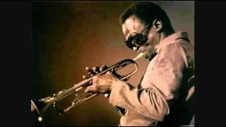 Miles Davis ~ Mystery