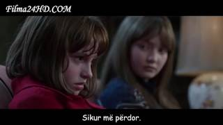 The Conjuring 2 2016 Me Titra Shqip