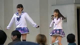東京flavor「Alice」idol campus vol.52 〜大阪城音楽堂編〜