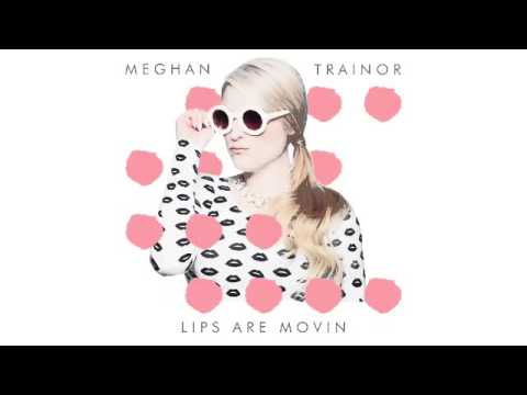 your lips are movin mp3 download free