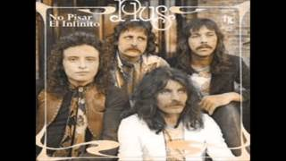 "Plus ""Ocúltame hermano"" (1976)"